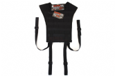 Nuprol PMC Padded Molle Harness